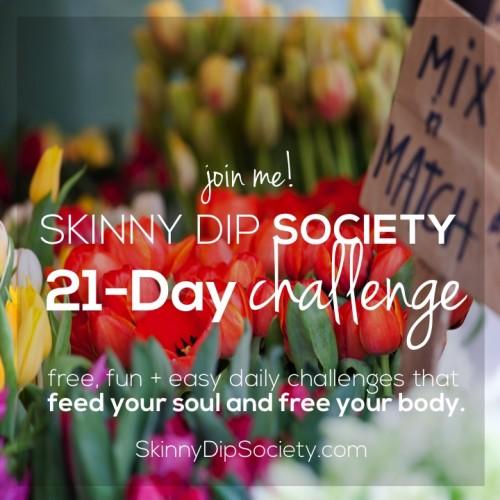 sds_challenge_TulipSquareBadge