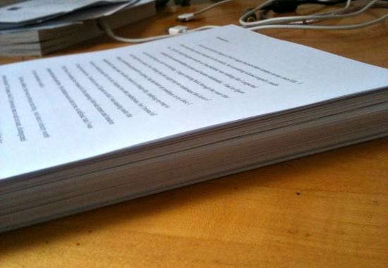 Manuscript-550x380