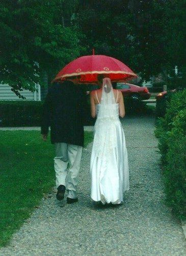 wedding-365x500